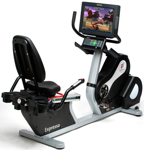 expresso-recumbent-bike