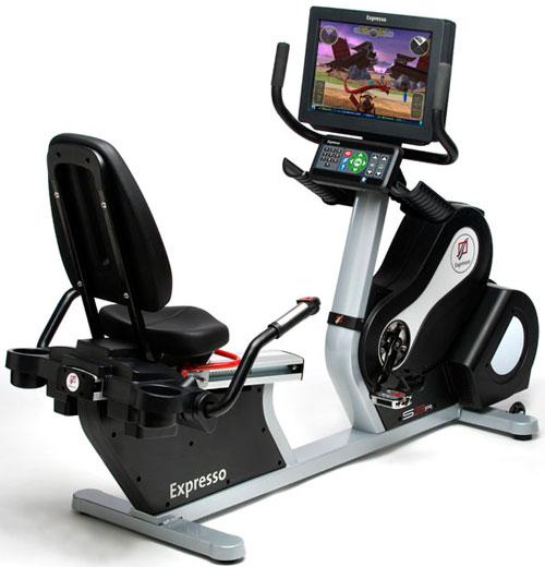 expresso-recumbent-bike