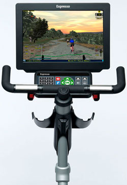 expresso-upright-bike-2