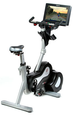 expresso-upright-bike