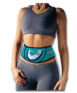 slendertone-flex-for-womens-ab-belt