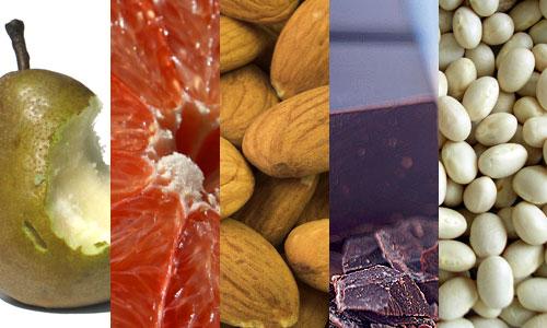 5-alimentos-que-ajudam-na-queima-de-gordura
