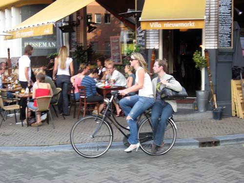 carona-bike-4
