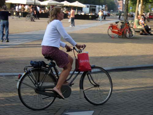 compras-bike-1