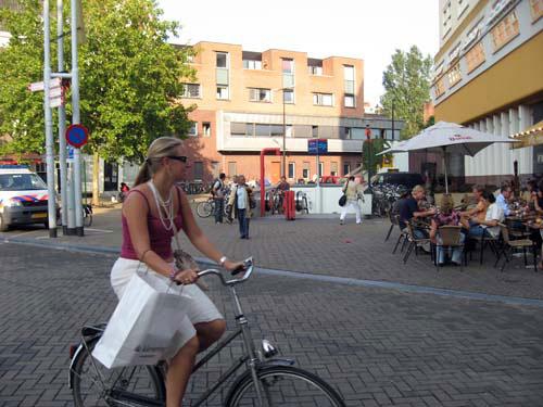 compras-bike-2