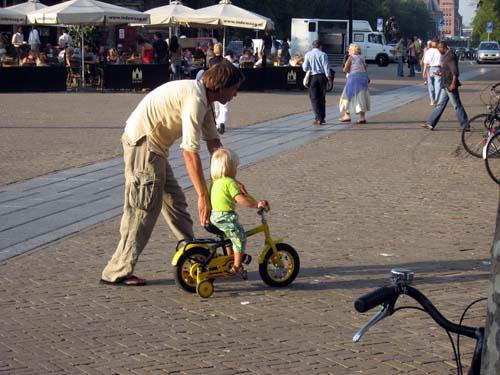 crianca-bike
