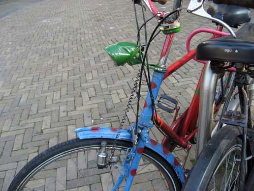 farol-bike