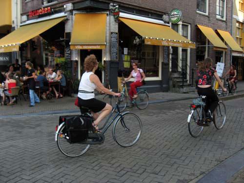 mulheres-bike-1