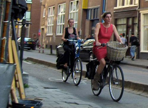 mulheres-bike-2