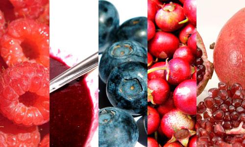 o-poder-das-frutas-antioxidantes