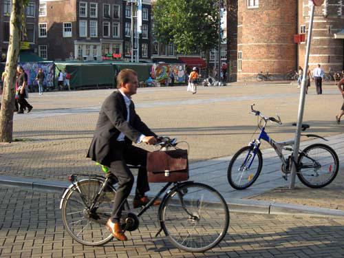 trabalho-bike-2
