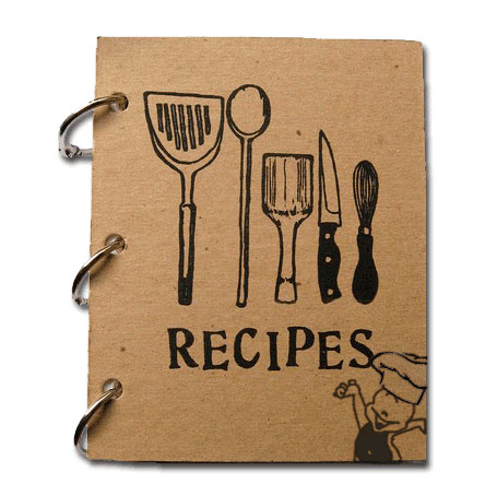 recipes1