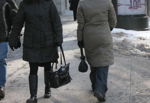 01-caminhada-centro-montreal