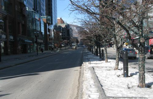 04-caminhada-centro-montreal