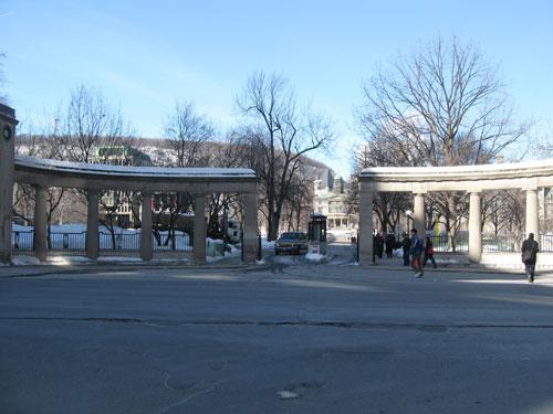 07-caminhada-centro-montreal