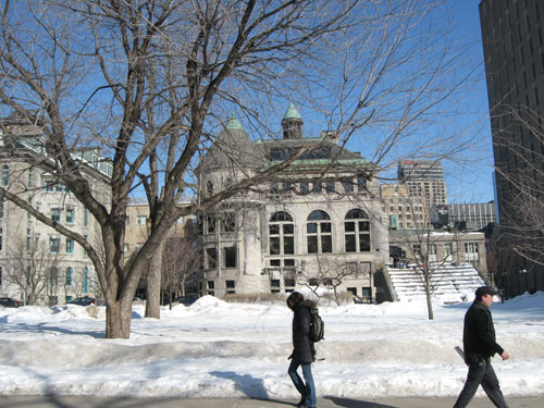 10-caminhada-centro-montreal1