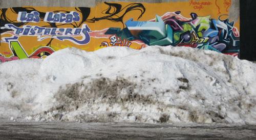 12-caminhada-centro-montreal