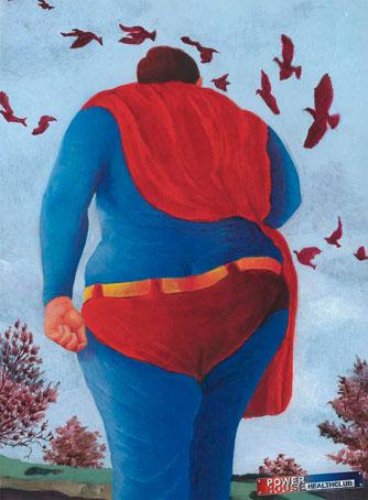 fatsuperman2007