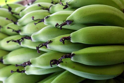 banana-verde1