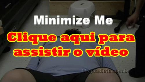 minimize-me-ano-1-ep1