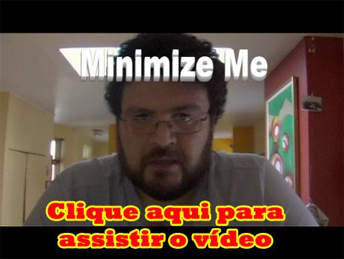 minimize-me-ep-1