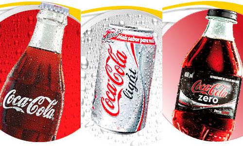 coca-cola-light-zero