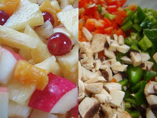 frutas-e-verduras