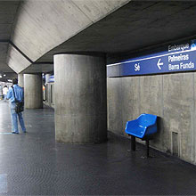 metro-sp-banco-obesos