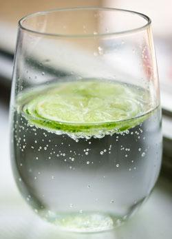 agua-gas-limao-2