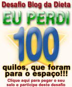 Selo-final-100