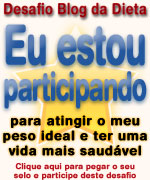 Selo-final-participacao