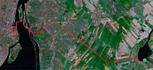 mapa-montreal-chambly