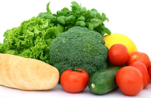 verduras-organicas