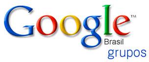 google-grupos