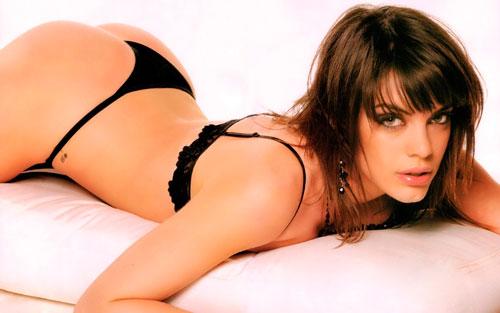 mulher-sexy-perfeita-arnaldo-jabor