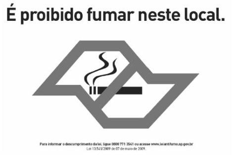proibido-fumar-aviso-sao-paulo