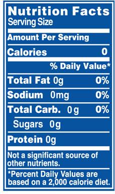 valor-nutricional-tabela-calorias